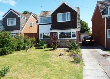 Photo of Greenloons Drive, Formby, Liverpool, Merseyside L37