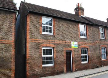 Thumbnail 2 bed property to rent in Walnut Tree Close, Guildford
