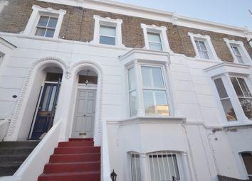 Thumbnail 3 bed maisonette for sale in Kings Grove, Peckham