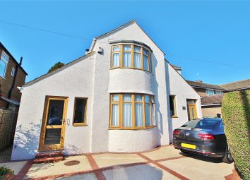 3 bed detached house for sale in Findon Road, Findon Valley, Worthing, West Sussex BN14