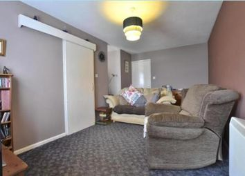 Thumbnail 1 bed flat for sale in Pound Close, Brockworth, Gloucester