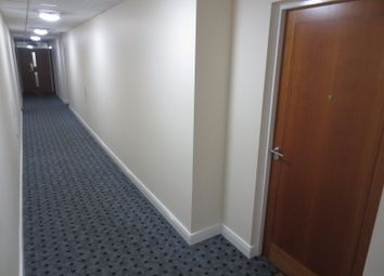 Thumbnail 2 bedroom flat to rent in City Gate, Bath Lane, 4DL, Newcastle Upon Tyne, Tyne And Wear.