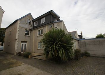 Thumbnail 2 bed property to rent in Richmond Road, Cardiff, Cardiff