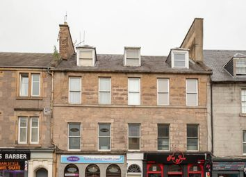 1 bed flat for sale in Main Street, Perth PH2