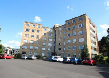 Thumbnail 2 bedroom flat for sale in Broom Cliff, 30 Castleton Drive, Newton Mearns, East Renfrewshire