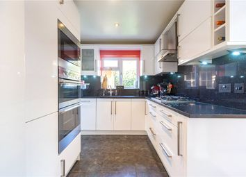 Cambridgeshire Close, Wokingham, Berkshire RG41