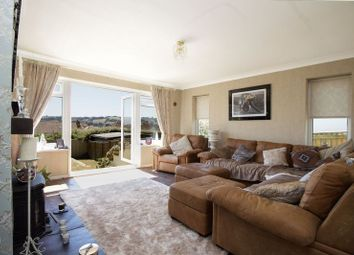 Thumbnail 2 bedroom detached bungalow for sale in Lichfield Drive, Brixham