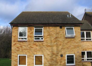 Thumbnail 1 bed flat for sale in Torrin Drive, Shrewsbury