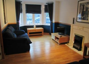 Thumbnail 2 bed maisonette to rent in Holburn View, Fonthill Road