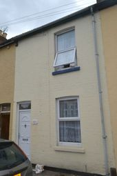 Thumbnail 2 bedroom terraced house to rent in New Street, Tredworth, Gloucester