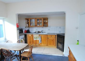 Thumbnail 7 bed property to rent in Newbridge Hill, Lower Weston, Bath