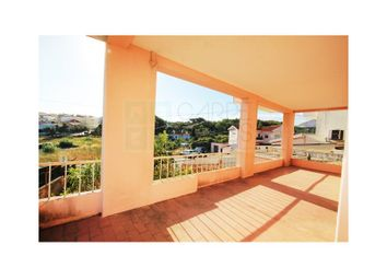 Thumbnail Block of flats for sale in Alcabideche, Alcabideche, Cascais