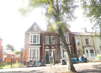 Thumbnail 10 bedroom end terrace house for sale in Boulevard, Kingston Upon Hull