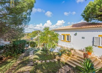 Thumbnail 2 bed villa for sale in West Of Albufeira, Algarve, Portugal