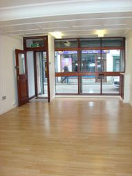 Thumbnail Retail premises to let in The Water Gardens, Wisbech