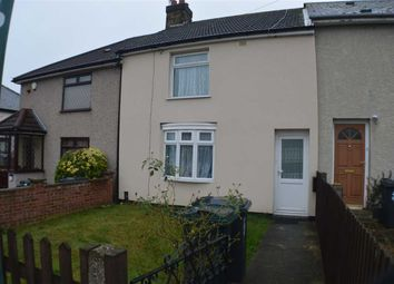 Thumbnail 3 bed property to rent in Larch Road, Dartford