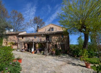 Thumbnail 1 bed country house for sale in Falerone, Fermo, Marche, Italy