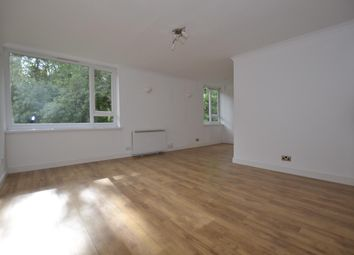 Thumbnail 3 bedroom flat for sale in Westacre Close, Bristol