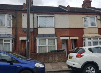 Thumbnail  Studio to rent in 10 Dale Road, Luton