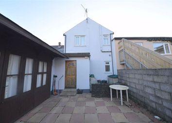 3 bed property for sale in Llymians, Carmarthen Road, Kilgetty, Dyfed SA68