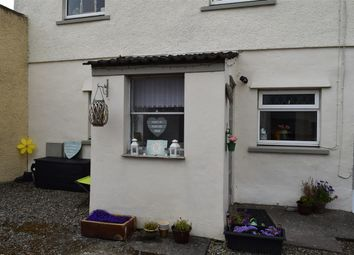 Thumbnail 2 bed cottage for sale in Main Street, Great Broughton, Cockermouth