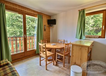 Thumbnail 1 bed apartment for sale in Resort, Saint-Jean-D'aulps, Le Biot, Thonon-Les-Bains, Haute-Savoie, Rhône-Alpes, France