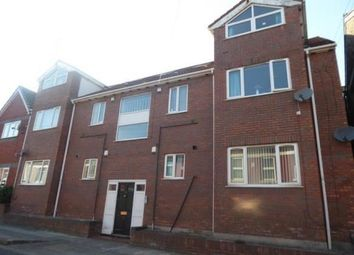 Thumbnail 5 bed flat for sale in Errol Street, Aigburth, Liverpool