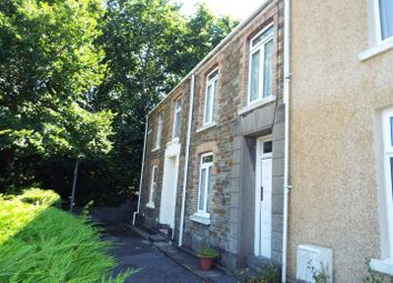 Thumbnail 3 bedroom terraced house for sale in Tros Maen, Llanelli