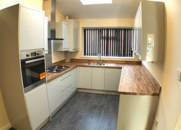 Thumbnail 5 bed town house for sale in Havelock Road, Saltley, Birmingham