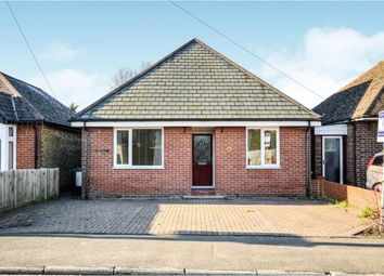 3 bed bungalow for sale in Mead Road, Willesborough, Ashford, Kent TN24