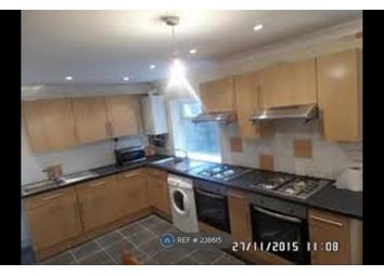 Thumbnail 8 bed end terrace house to rent in Llanbleddian Gardens, Cardiff