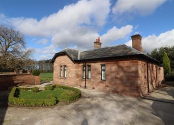 Thumbnail 5 bed detached house for sale in Lumb Brook Road, Appleton, Warrington