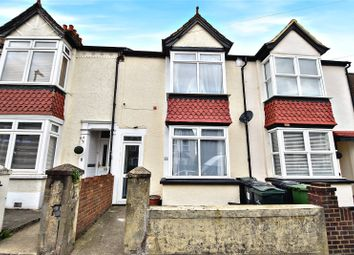 Thumbnail 3 bed detached house for sale in Shenley Road, Dartford, Kent