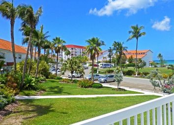 Thumbnail 2 bed apartment for sale in Delaporte Point Condo, Delaporte Point, New Providence, The Bahamas