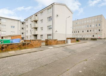 Thumbnail 2 bed flat for sale in 1d Kings Court, Ayr