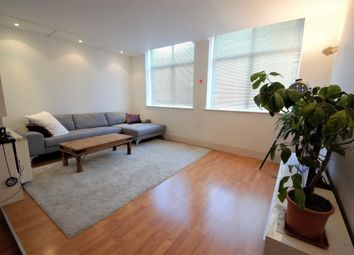 Thumbnail 1 bed flat to rent in Dingley Road, London