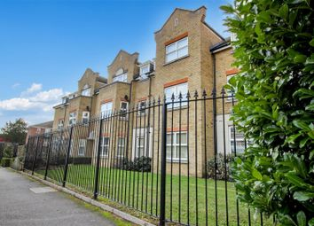 2 bed flat for sale in Salmons Brook House, Windmill Hill, Enfield EN2