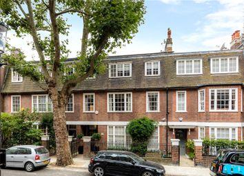 Tite Street, London SW3