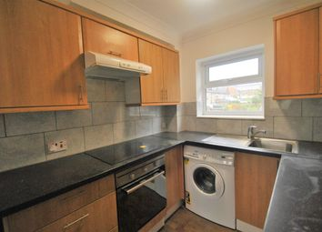 Thumbnail 3 bed flat for sale in Balfour Road, Harrow-On-The-Hill, Harrow