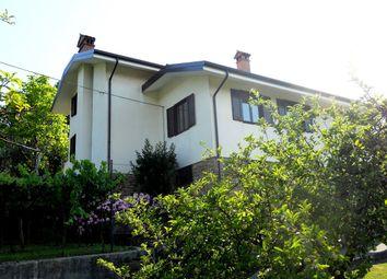 Thumbnail 5 bed villa for sale in Via Dei Mulini, Muggia, Trieste, Friuli-Venezia Giulia, Italy