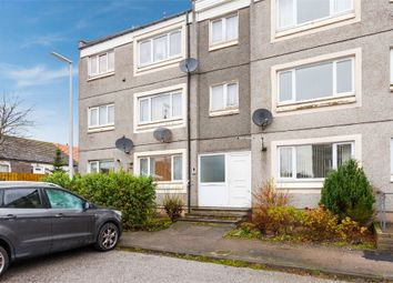 2 bed flat for sale in Rousay Place, Aberdeen AB15