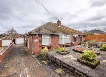 3 bed bungalow for sale in Eaton Avenue, Arnold, Nottingham NG5