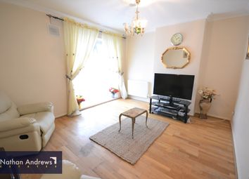 Thumbnail 3 bed terraced house for sale in Hemlock Road, London