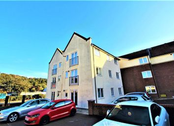 2 bed flat for sale in Ingle Close, Scarborough YO12