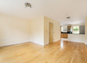Thumbnail 4 bed property to rent in Lower Clifton Hill, Clifton, Bristol