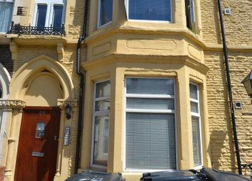 Thumbnail 1 bed flat to rent in 58, Colum Road, Cathays, Cardiff, South Wales