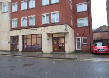 Thumbnail Office to let in Friern Park, North Finchley