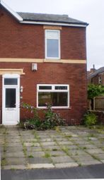 Thumbnail 3 bed semi-detached house to rent in Scott Street, Southport