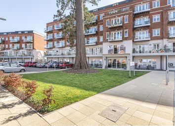 Thumbnail 1 bed flat for sale in Sunninghill, Berkshire