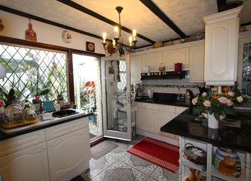 4 bed terraced house for sale in Wilmot Road, London N17